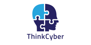 Think cyber-18