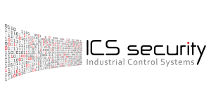 ics security-02